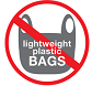 WA's ban on lightweight plastic bags